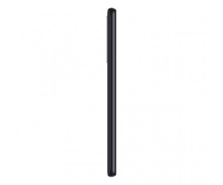 Смартфон Redmi Note 8 Pro 6/64Gb Black