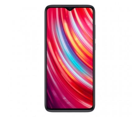 Смартфон Redmi Note 8 Pro 6/128Gb BlackСмартфон Redmi Note 8 Pro 6/128Gb Black