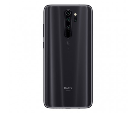Смартфон Redmi Note 8 Pro 6/128Gb Black