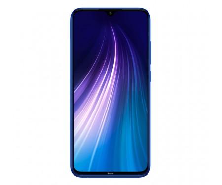 Смартфон Redmi Note 8 4/64Gb Blue
