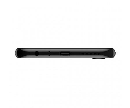 Смартфон Xiaomi Redmi Note 8 3/32Gb Black