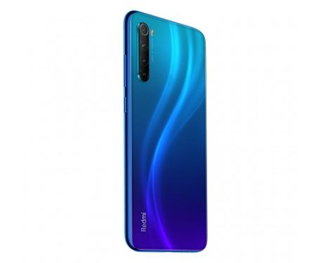 Смартфон Xiaomi Redmi Note 8 3/32Gb Blue
