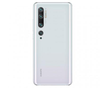 Смартфон Xiaomi Mi Note 10 6/128GB Glacier White