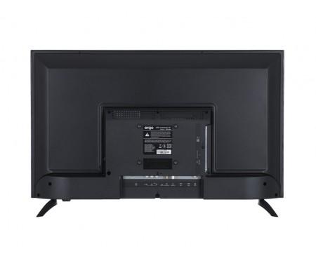 Телевизор Ergo 32DH3500