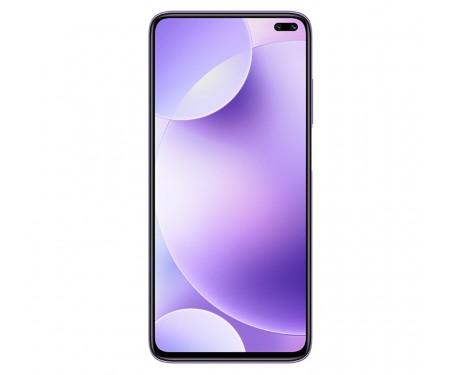Смартфон Xiaomi Redmi K30 8/128GB Purple