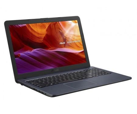 Ноутбук ASUS X543UB (X543UB-DM973) 3