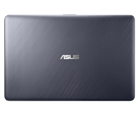 Ноутбук ASUS X543UB (X543UB-DM973) 5