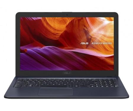 Ноутбук ASUS X543UB (X543UB-DM973) 1