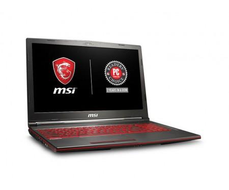 Ноутбук MSI GL63 8RCS (GL638RCS-060US) 3