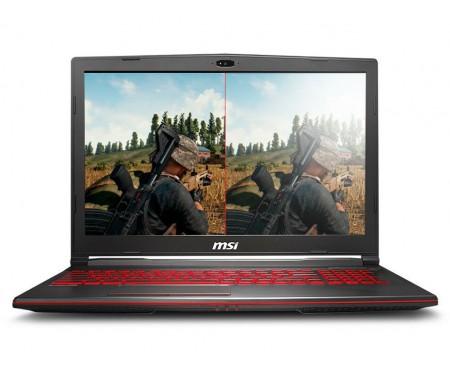 Ноутбук MSI GL63 8RCS (GL638RCS-060US) 1