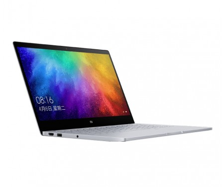 Ноутбук Xiaomi Mi Notebook Air 13.3 i5 8/512Gb MX250 Silver 2019 (JYU4151CN) 3