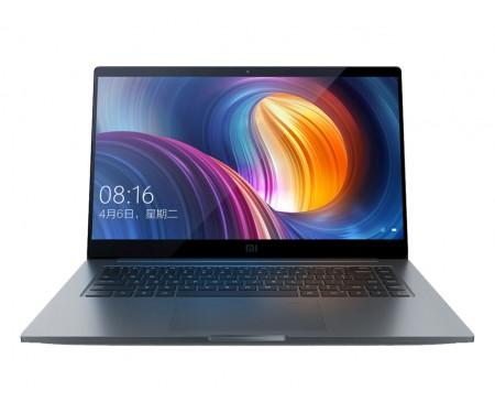 Ноутбук Xiaomi Mi Notebook Pro 15.6 i7 16/512Gb Dark Grey (JYU4147CN) 1
