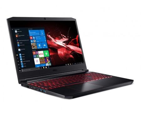 Ноутбук Acer Nitro 7 AN715-51-73BU (NH.Q5FAA.001) 2