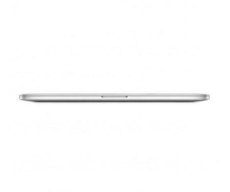 Apple MacBook Pro 16 Silver 2019 (MVVL2)
