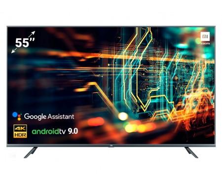 Телевизор Xiaomi Mi TV 4S 55 (L55M5-5ARU)