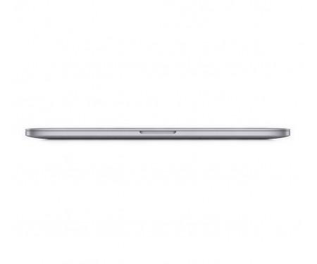Apple MacBook Pro 16 Space Gray 2019 (Z0XZ000W4)