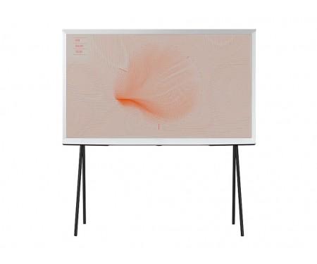 Телевизор Samsung QE49LS01RAUXUA