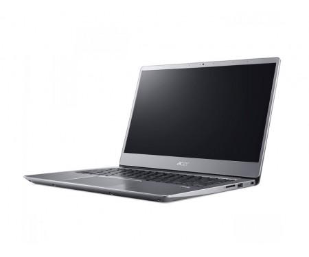 Ноутбук Acer Swift 3 SF314-56 (NX.H4CEU.006) 2