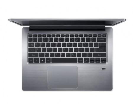 Ноутбук Acer Swift 3 SF314-56 (NX.H4CEU.006) 3