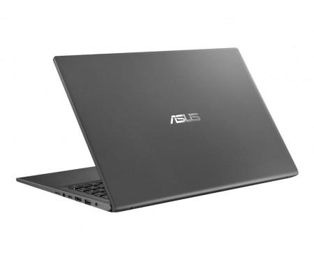 Ноутбук ASUS VivoBook 15 X512UA Grey (X512UA-EJ211) 2