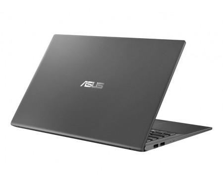 Ноутбук ASUS VivoBook 15 X512UA Grey (X512UA-EJ211) 3