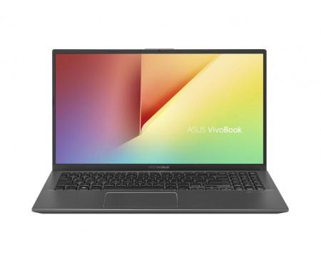 Ноутбук ASUS VivoBook 15 X512UA Grey (X512UA-EJ211) 1