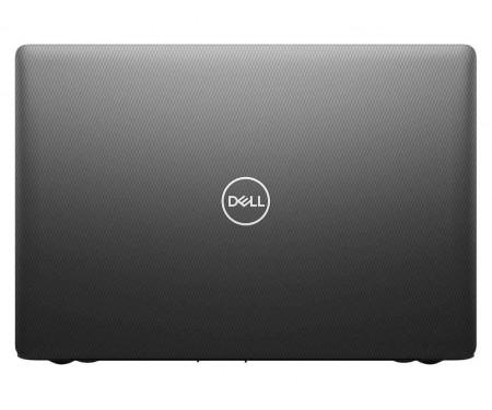Ноутбук Dell Inspiron 3584 (I3534S2NIW-74B) 5