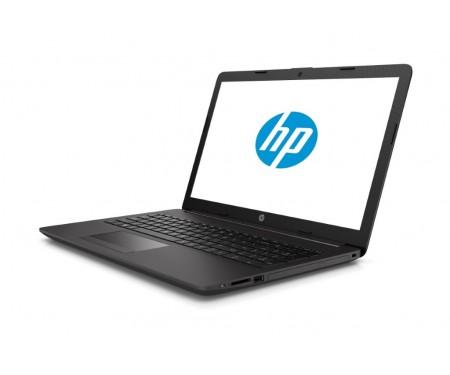 Ноутбук HP 250 G7 Dark Ash Silver (6MQ24EA) 2