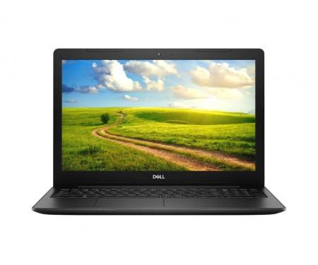 Ноутбук Dell Vostro 3580 (N2066VN3580ERC_W10) 1