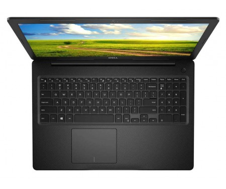 Ноутбук Dell Vostro 3580 (N2066VN3580ERC_W10) 4