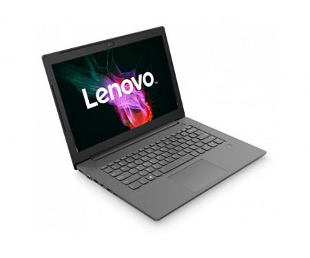 Ноутбук Lenovo V330-15IKB (81AX00QBRA) 2