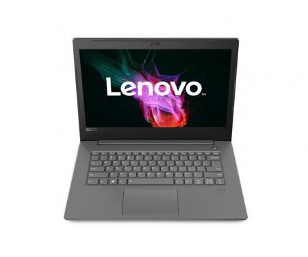 Ноутбук Lenovo V330-15IKB (81AX00QBRA) 1