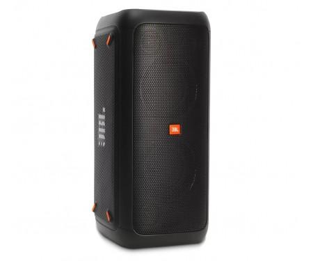 Колонка JBL PartyBox 300 (PARTYBOX300)