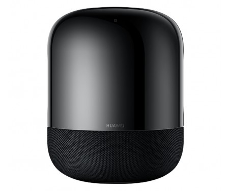 Колонка Huawei Sound X Black