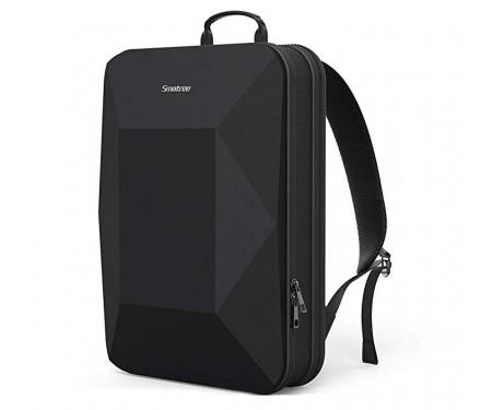 Рюкзак Smatree Light Laptop Backpack Black
