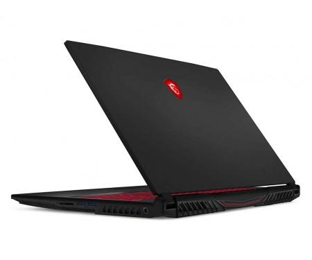 Ноутбук MSI GL75 9SDK (GL759SDK-007US)