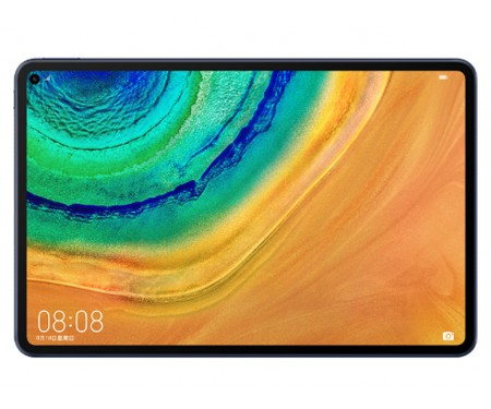 Планшет Huawei MatePad Pro 10,8 Wi-Fi 8/256GB Gray 1