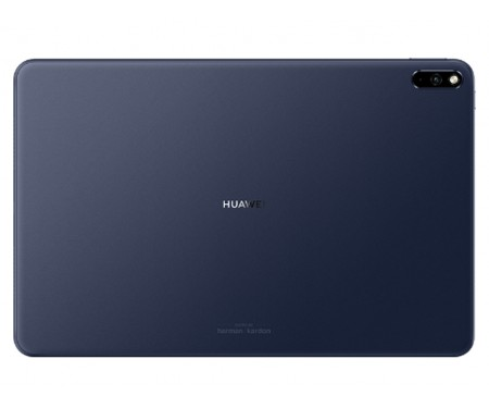 Планшет Huawei MatePad Pro 10,8 Wi-Fi 8/256GB Gray 2