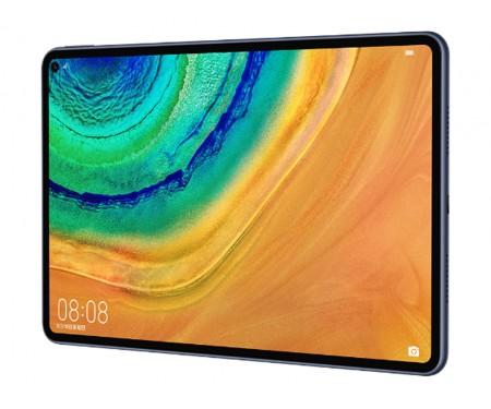 Планшет Huawei MatePad Pro 10,8 Wi-Fi 8/256GB Gray 3