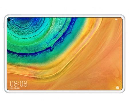 Huawei MatePad Pro 10,8