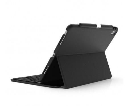 Чехол-клавиатура Arteck HB219 для iPad Pro 11