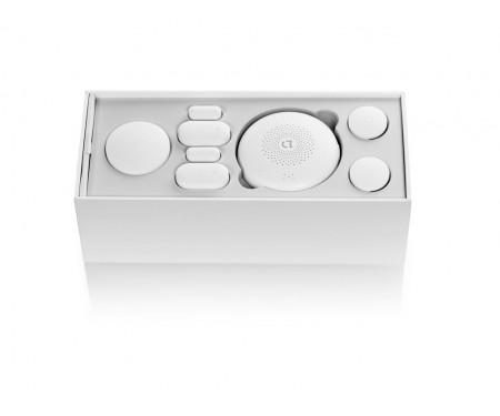 Xiaomi Mi Smart Sensor Set White (ZHTZ02LM/YTC4032GL)