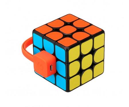 Головоломка GiiKER Super Cube i3