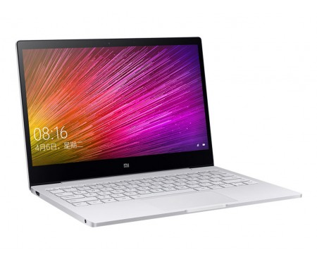 Ноутбук Xiaomi Mi Notebook Air 12,5 Silver