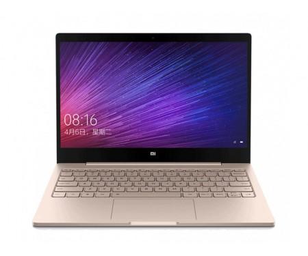 Xiaomi Mi Notebook Air 12,5 M3 4Gb/128Gb (JYU4115CN) Gold