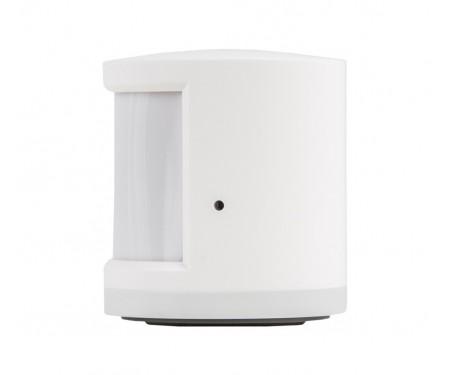 Датчик движения Xiaomi Mi Smart Human Body Sensor (YTC4004CN)