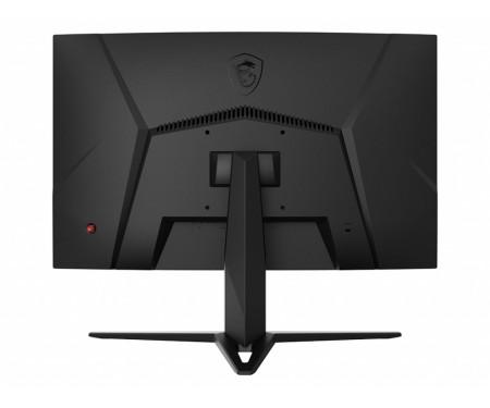 Монитор MSI Optix G24C4