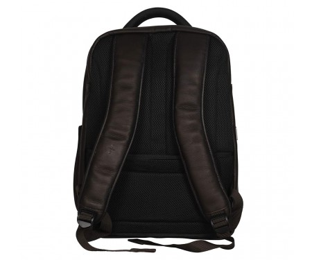Рюкзак Kenneth Cole Ease-Back (5712741) (Brown)