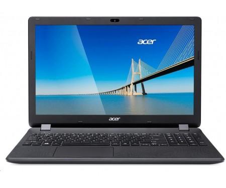 Ноутбук Acer Extensa EX2519 (NX.EFAEU.088) Black