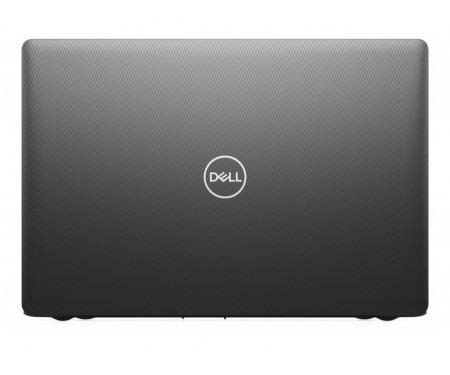 Ноутбук Dell Inspiron 15 3582 (3582N54H1IHD_LBK) Black